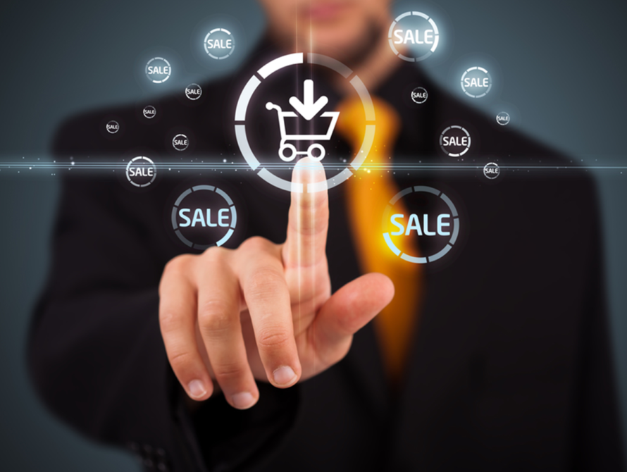 6-Tips-for-online-shopping