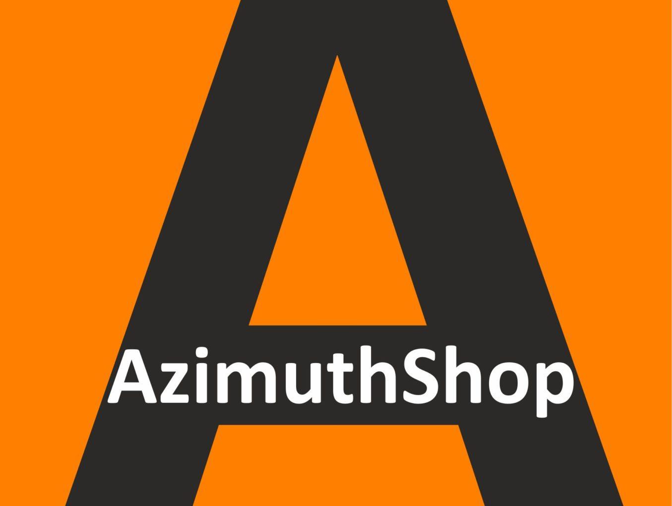 Azimuthshop