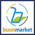 Buonmarket