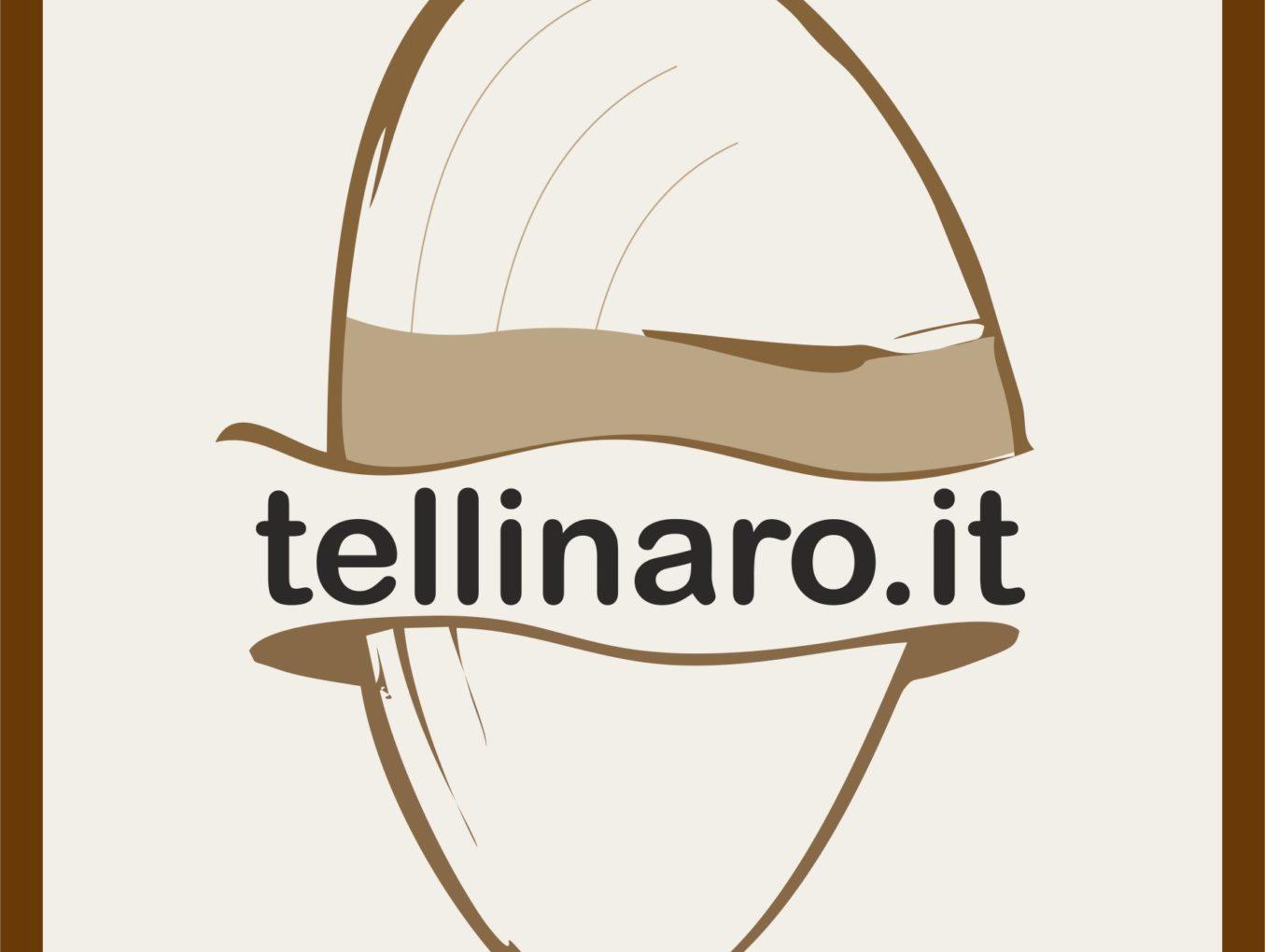 Tellinaro