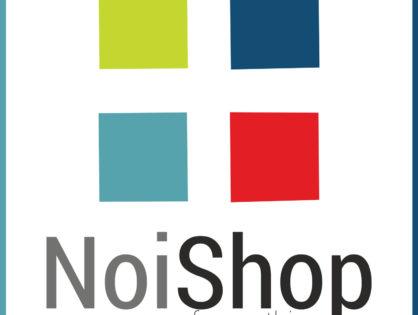 Noishop